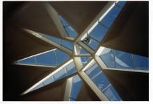 Centre d'Interprétation de l'Architecture et du Patrimoine de Saintes